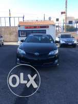 toyota Camry se voll Option clean carfax top neue