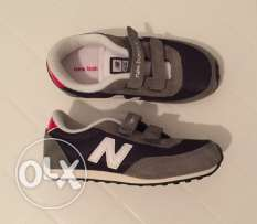 New Balance Shoes ( Brand New)