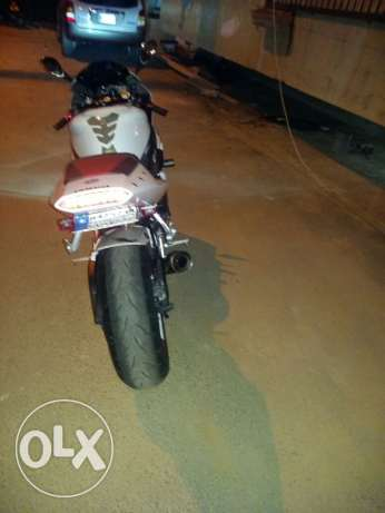 YAMAHA R1 model 2003 for sale بقنايا -  3