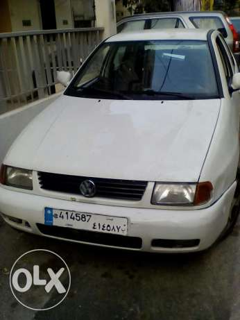 Golf polo for sell
