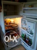 Refrigerator , frigidaire , in a very good condition