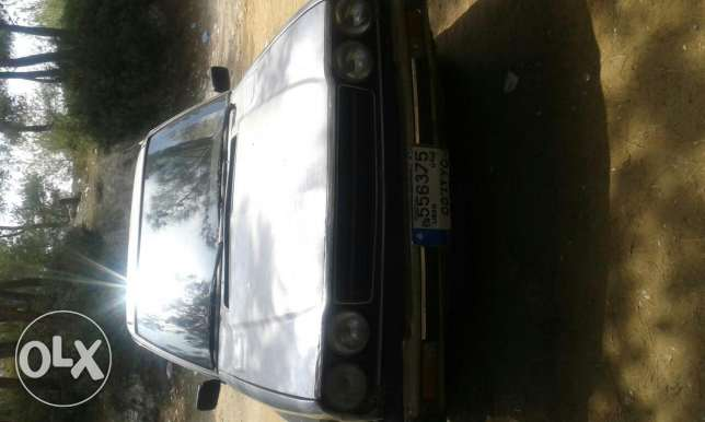 Honda for sale الشوف -  4