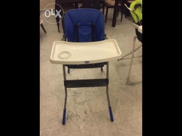 Baby food chair for sale