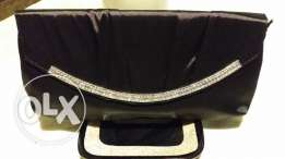 Bags for evening and wedding from Greece