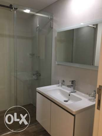 Clemenceu: 275m apartment for sale ميناء الحصن -  8