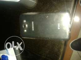 For sale j7 used only 10 days 5are2 m3 kl ghrado