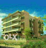 Apartments for Sale For sale in broumana joura