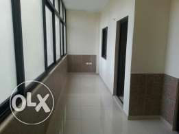 apartment for sale at mazraa barboor 150 m
