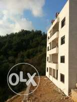 Appartment in jeita