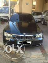 Bmw sport package