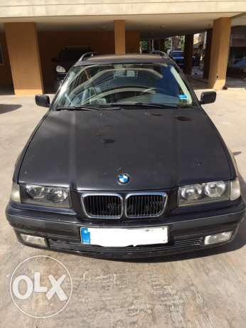 BMW, contact me wp or phone مدفوع ميكانيك