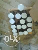 3asal asle 100% for sale