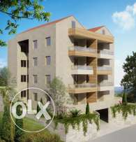 Own your Apartment in Halat for $169,000! Ha172329