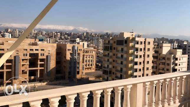appartement for sale // 330 m2 // maarad