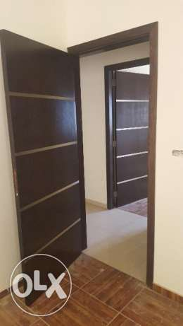 Apartments for sale in fatqa above adma كسروان -  4