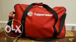 Tupperware bags for sale 15$