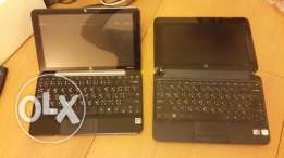Laptop parts for sale