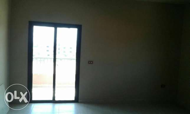 Apartment for rent حوش حالا -  3