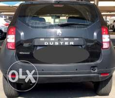 Renault Duster for sale best price on the market