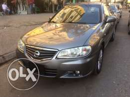 Nissan sunny ex for sale