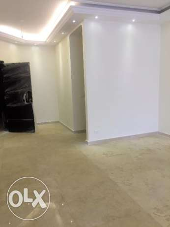 Rabweh/Kornet Chehwan - 196 Sqm apartment المتن -  2