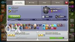 th10 clash of clans