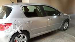 peugot car for sale