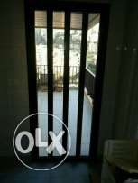 Appartment for rent in Antelias