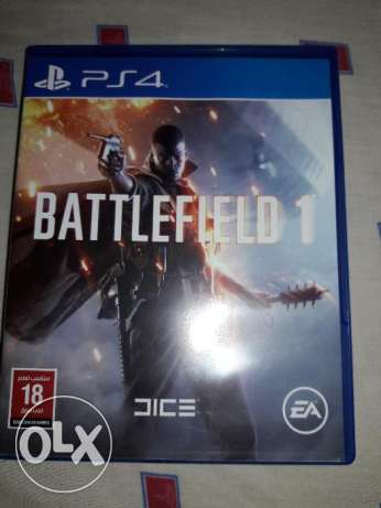 Bf1 for sale or trade on GTA 5