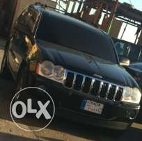 Jeep for sale