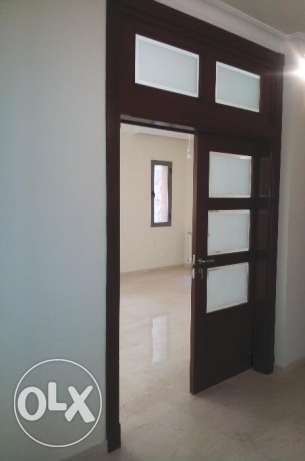 New super deluxe apartment for rent in City rama area
