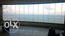 ( Raouche, Beirut ) - Sale - Sea View - 4 Bedrooms - 660 m2