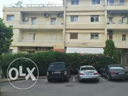"Duplex kfarhbab red zone str. N""1"