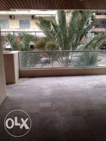 MG774, Office for rent in Sakiet El Janzir,280 sqm, 1st Floor.