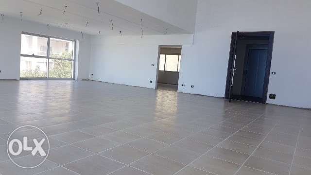 office for rent in dbayeh