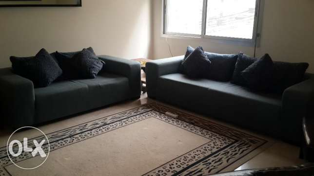 Home furniture for sale. Excellent prices