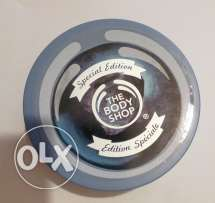 Bodyshop Body butter