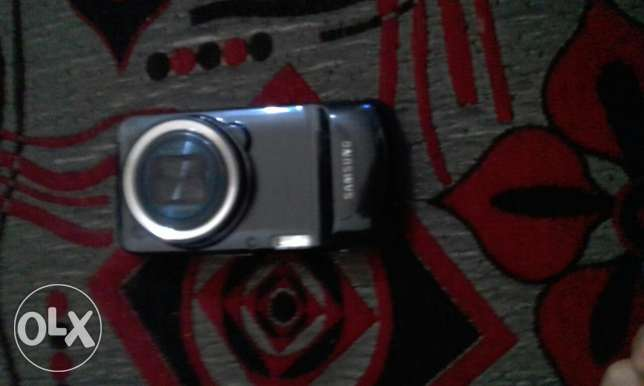 S4 zoom for Sell bi ablah bekaa lebanon حوش الأمراء -  2