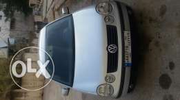 for sale Volkswagen