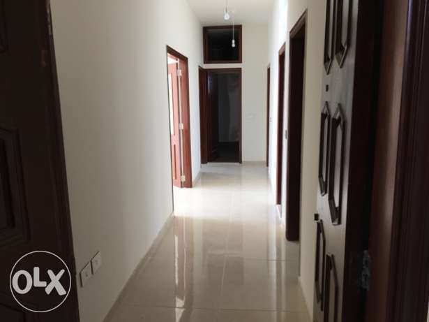 $140,000 Apartment for sale in Jbeil