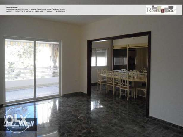 3056 - Interesting apartment for sale in Wetwet