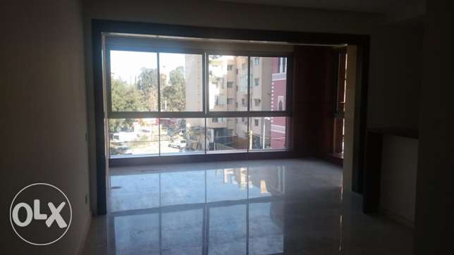 ( MAR MIKHAEL , BEIRUT ) - Sale - 2 Bedrooms - 120 m2