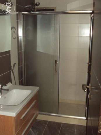 Apartment in ein el mrayseh البطركية -  3