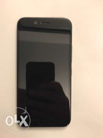 HTC EVO 10 - 32GB Black