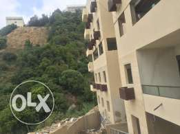Zalka Duplex Limited Offer!