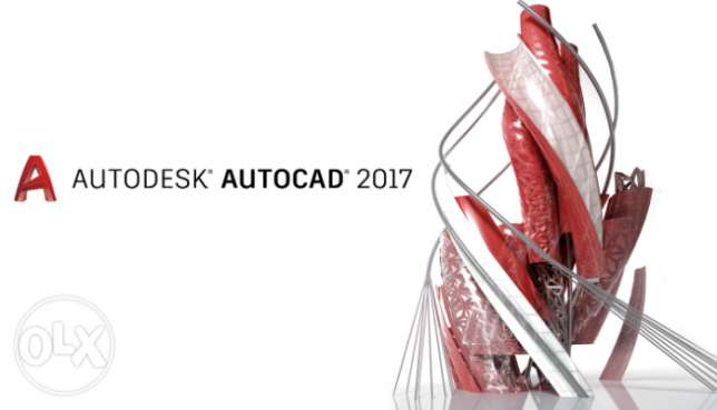AutoCAD teacher
