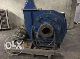 Air blower for sale