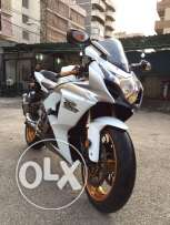 gsxr limted idition