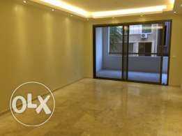 Nasra: 125m apartment for sale