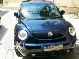 Beetle 2000 for sale or trade
